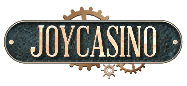 Джой казино зеркало вход покер для андроида онлайн